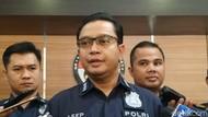 Muncul Meme Polisi akan Tangkap TNI, Polri: Itu Hoax!