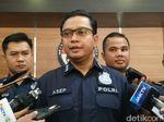 Polisi Beberkan Hasil Visum RS 5 Korban Tewas Rusuh 22 Mei