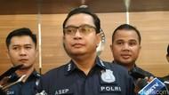 Densus Dalami Kemungkinan Bripda Nesti Tularkan Paham Radikal ke Polisi Lain