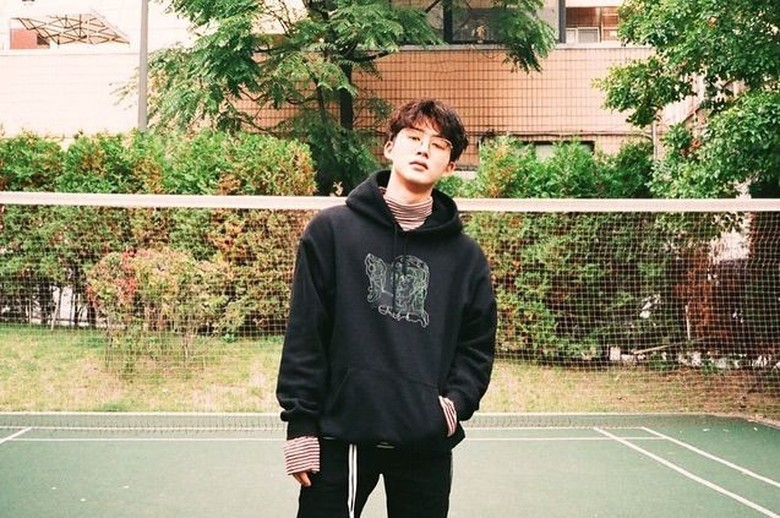 Ditinggal B.I, iKON akan Terus Jalan dengan 6 Anggota