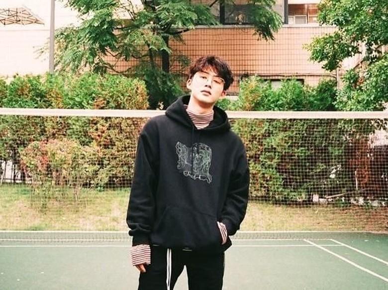Benarkan B.I Hengkang dari iKON, YG Entertainment Batalkan Kontrak