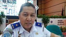 Kemenhub: Kecelakaan Arus Mudik-Balik Turun 70% dari 2018, Ada 556 Kejadian