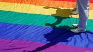 Pemerintah Jerman Akan Larang Terapi Konversi Homoseksualitas