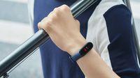 Seberapa Akurat Sebenarnya Sebuah Fitness Tracker?