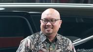 Kesalahan Situng Bikin Gempar, Berujung Putusan Anggota KPU Melanggar