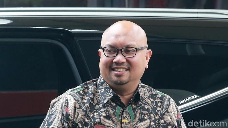 Coblos Ulang di TPS Bolobia Sulteng Dilakukan 18 Agustus