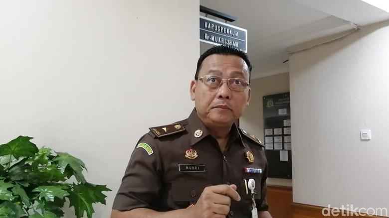 Jaksa Ajukan Banding Vonis 8 Tahun Karen Agustiawan