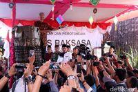 Ganjar Soal Lupis Pekalongan: Bangsa Indonesi Perlu Belajar Ini