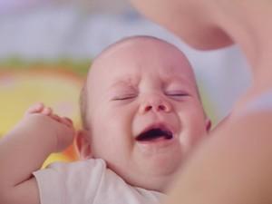 Kolik pada Bayi: Tanda, Penyebab dan Tips untuk Orang Tua