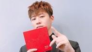 B.I eks iKON dan Yang Hyun Suk Segera Diperiksa Terkait Narkoba