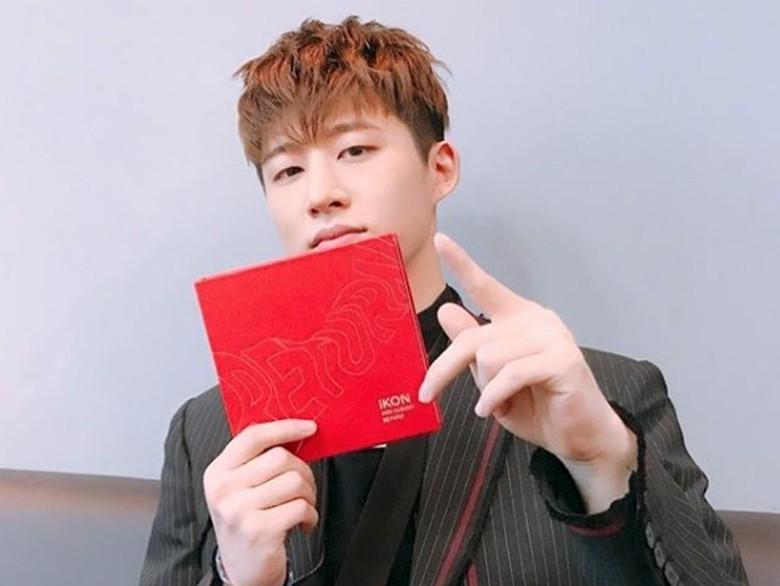 Tanggapan Berbeda YG Entertainment soal Kasus Seungri dan B.I