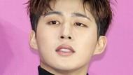 Hanbin Kembali! Sapa Fans Lewat Lagu Terbaru di Soundcloud