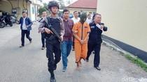 Pembunuh Pria yang Makamnya Dibongkar di Kebumen Akhirnya Ditangkap