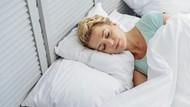 Mimpi Telanjang, Apa Artinya Alami Hal Buruk? Ini Penjelasannya