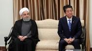 PM Jepang Peringatkan Iran dan AS Soal Konflik Tak Disengaja