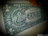 Soal The Eye Of Providence Simbol Mata Satu Dalam Segitiga Illuminati