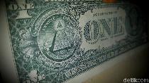 Mengurangi Ketergantungan Dolar AS, Baik atau Buruk?