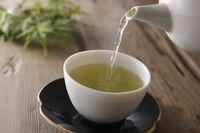 Ganti Kopi dengan 5 Minuman Sehat Ini Untuk Pagi yang Lebih Berenergi