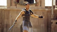 Maximus Decimus Meridius! Sekuel Gladiator Siap Digarap