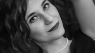 Kisah Sedih Wanita yang Tidak Punya Lubang Vagina