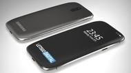 Apa Ponsel Menawan dalam Paten Ini Akan Jadi Galaxy S11?