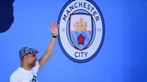 Jika City Juara Liga Champions Musim Depan, Pep Bakal Mundur?