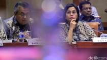 Sri Mulyani: Saya Ingin Bayar Pajak Lebih Mudah dari Beli Pulsa