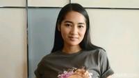 Niken Anjani Nikah Lagi Besok, Netter Serukan Hari Patah Hati Nasional