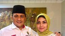 Tidak Mudah, Ini Syarat Menjadi Istri TNI