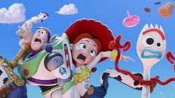 detikHOT Ajak Nonton Toy Story 4 Gratis, Yuk Ikutan!