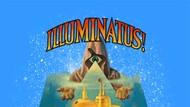 Teori Konspirasi Illuminati Populer Berkat Majalah Playboy
