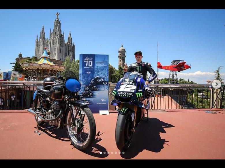 Foto: Dok. MotoGP