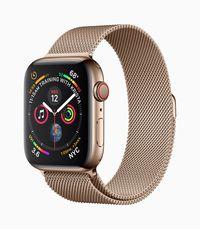 Tak Cuma iPhone, Ini Dia 3 Inovasi Terbaik dari Apple