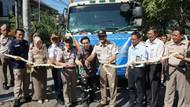 Indonesia Ekspor 134 Ton Kopi Senilai Rp 134 Miliar ke Georgia