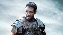 9 Film Kolosal Kerajaan Terbaik yang Cocok Ditonton di Rumah