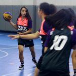 Menuju Olimpiade 2020, Timnas 3x3 Putri Ikut Turnamen Kualifikasi di India