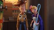 Sambut Toy Story 4, Daniel Mananta Sengaja Tak Nonton Trailernya