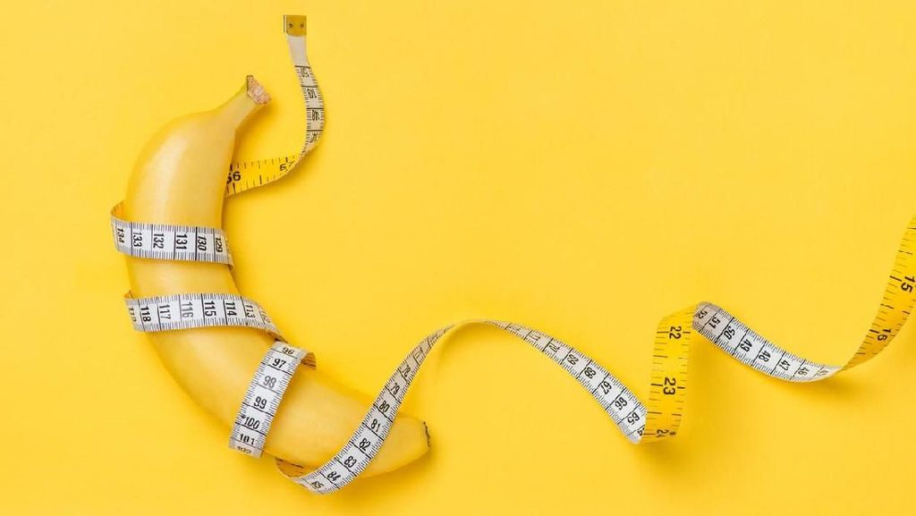 Impotensi Gara-gara Diabetes, Apakah Bisa Pulih Lagi?