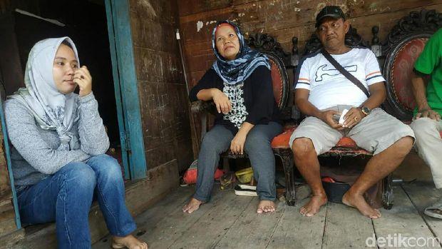 Keluarga Bantah Fera Oktaria Minta Dinikahi Prada Deri Sebelum Dibunuh