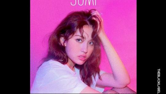 Jeon Somi, Puncaki Tangga Lagu Tapi Tak Siap Nyanyi Depan Fans
