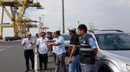 Indonesia Kirim Balik 5 Kontainer Sampah ke AS