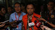 KPK Telusuri Peran Rommy di Pengisian Jabatan Rektor Sejumlah UIN