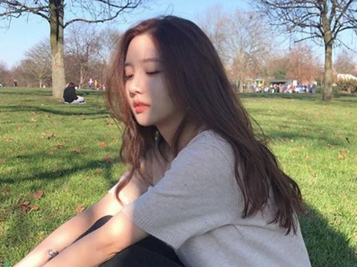 Han Seo Hee, wanita yang terkait di kasus narkoba B.I iKON.