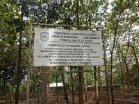 (dok Komunitas Indonesia Hidden Heritage)