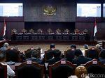 Tim Hukum Prabowo: Ada 30 Orang Saksi di MK yang Minta Jaminan Keselamatan