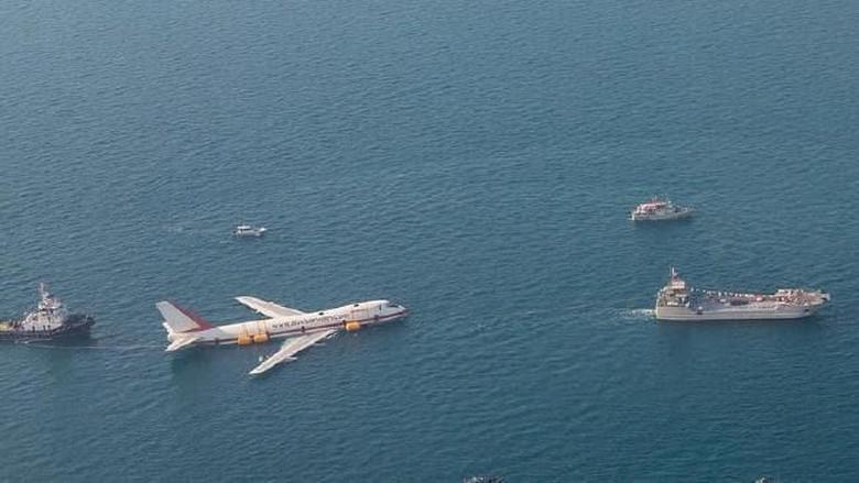 Foto: (Dive Bahrain)