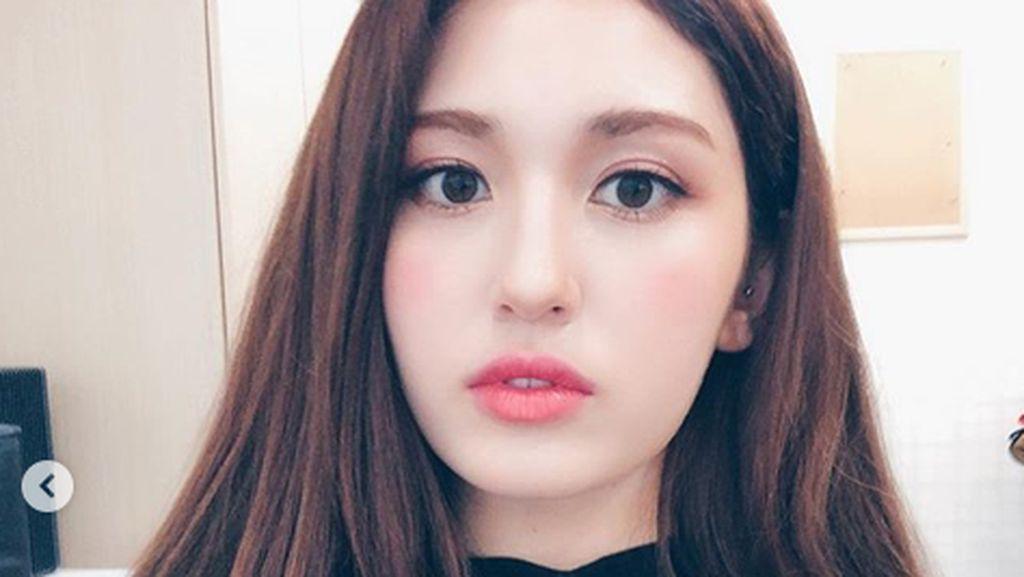 Somi Cerita Pernah Di-bully, Begini Caranya Balas Dendam Setelah Terkenal
