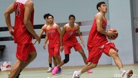 SEA Games 2019 sendiri akan berlangsung di Filipina mulai 30 November sampai 11 Desember.