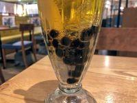 Setelah Milktea, Kini Bir Boba Jadi Tren Minuman Kekinian