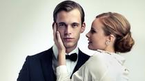 Kontroversi Wanita yang Punya 9 Sugar Daddy dan Pilih Bercerai dari Suaminya